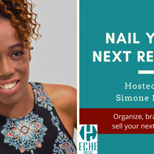 Nail Your Next Release Banner